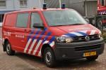 Oldebroek - Brandweer - MZF - 06-6784