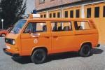 Florian Bremen 75/72-01 (a.D.)