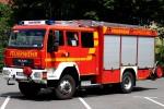 Florian Wuppertal 27 HLF20 01