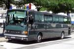 BP45-489 - Setra S 213 RL - sMKw (a.D.)