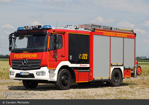 Florian Langerwehe HLF10 02