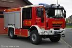 Florian Langerwehe LF10 01