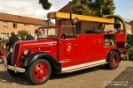 Velp - Brandweer - LF (a.D.)