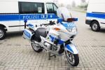 BP12-145 - BMW R 1150 RT - Krad