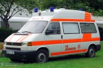 Akkon Paderborn 16/85-01 (a.D.)