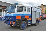 Dublin - Civil Defence - GW-T