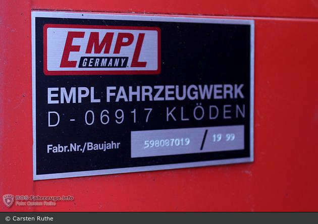 Florian Barnim 00/91-01