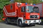 Florian Solingen 03 WLF 03