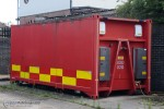 Whitstable - Kent Fire & Rescue Service - POD DM