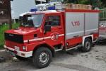 San Felice - FF - KLF - 4
