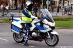 BBL4-3560 - BMW R 1200 RT - Krad