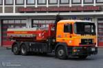 Florian Hamburg 25 WLF (HH-2981) (a.D.)