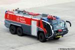 Florian Flughafen Berlin-Tegel - 02