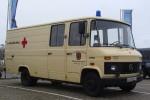 Rotkreuz Aurich 40/99-01