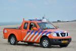 Breskens - KNBRD Reddingsbrigade - GW-W - RSG 210