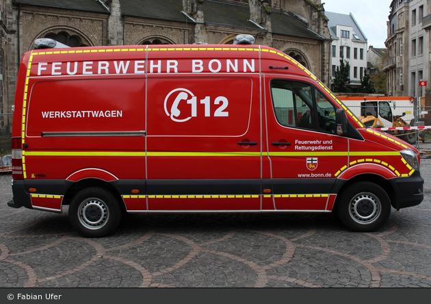 Florian Bonn 01 GW 02