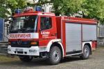Florian Aachen 18 TLF3000 01