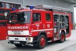 Florian Bremen 42/44-02 (a.D./1)