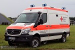 Rotkreuz 07/74 (Fahrzeug Hilfszug 774)