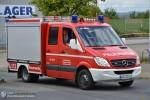 Florian Göttingen Land 16/40-08