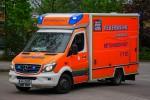 Florian Hamburg RTW (HH-2465)