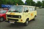 Sama Dortmund 15/73-02 (a.D.)
