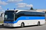 BP45-795 - MB Tourismo - sMKW