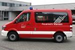 Florian Viersen 11 MTF 01