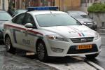 AA 2656 - Police Grand-Ducale - FuStW