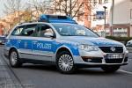 NRW 4-6870 - VW Passat - FuSTW