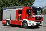 Florian Aachen 01 HLF20 01