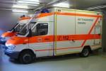 Rotkreuz Bremen 91/83-03 (a.D.)