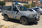Argostoli - Hellenic Coast Guard - FuStW