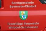 Florian Uelzen 11/11-11
