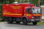 Florian Jülich GW-L1 01
