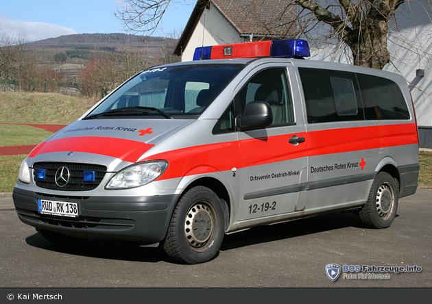 Rotkreuz Rheingau-Taunus 12/19-02