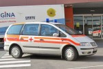 72.023 - ÖRK Zwettl - BKTW