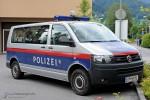 BP-60132 - Volkswagen T5 GP - HGruKw