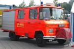 Adler Berga 04/58-01 (a.D.)