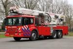 Oldambt - Brandweer - TMF - 01-2950