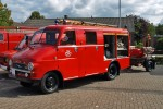 Zwartewaterland - Brandweer - LF - 697 (a.D.)