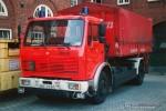 Florian Hamburg 32 WLF (a.D.) (HH-2991)