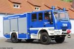 Heros Fulda 23/51