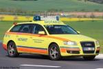 Rettung Wesermarsch 85/82-02