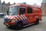 Amsterdam - Brandweer - GW-W - 13-3611 (a.D.)
