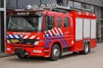 Woerden - Brandweer - TLF - 47742