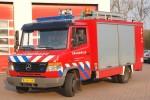 Schouwen-Duiveland - Brandweer - RW - 48-77 (a.D.)