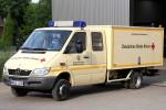 Rotkreuz Pulheim GW-SAN 01