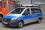 HH-7428 - MB Vito 119 BlueTEC - SiKw