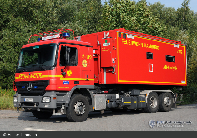 Florian Hamburg 32 WLF (HH-2971)